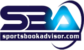 Sportsbook Advisor logo -     Founded in 2007