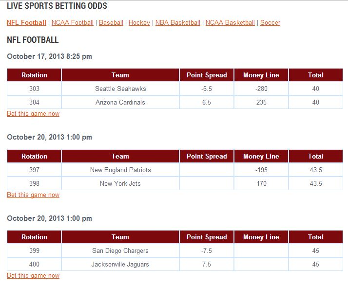 10 team parlay calculator donbest nba