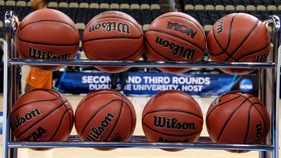 basketball betting lines sportsbook advisor