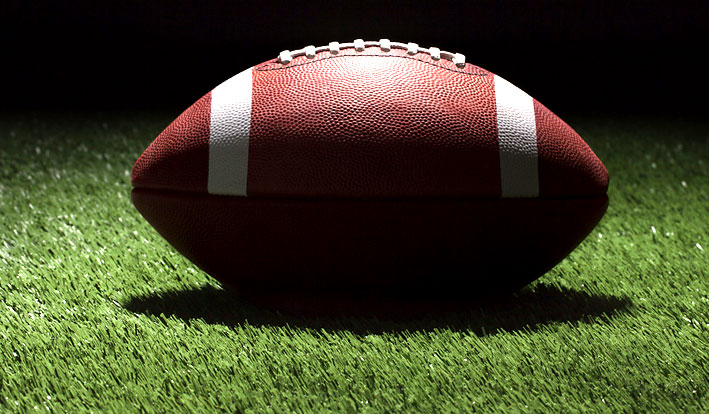 nfl byes sports betting how to