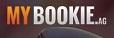 MyBookie sportsbook review