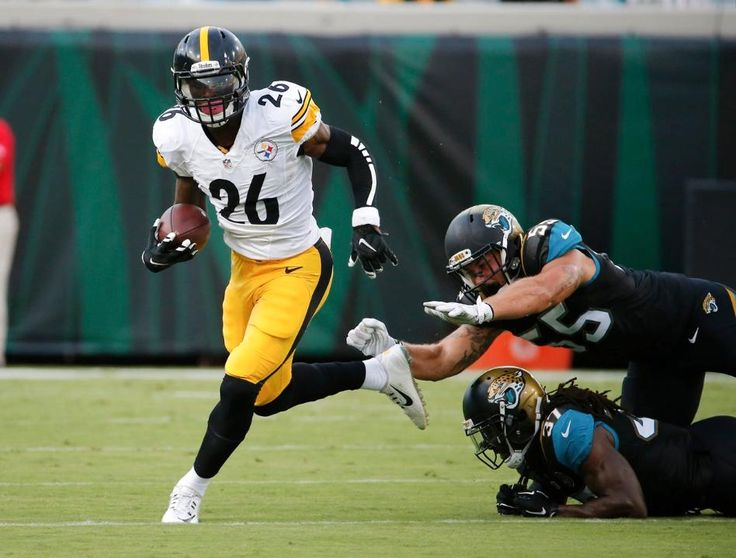 Steelers running attack could lead to an UNDER on the point total.