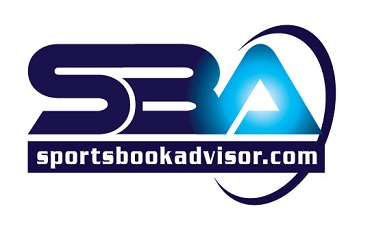 sportsbook reviews and sports betting