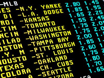 Sports betting language cheap jackpot sites csgo betting