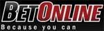 bet_online_logo