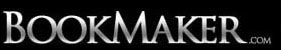 bookmaker_logo