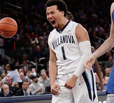 free basketball pick