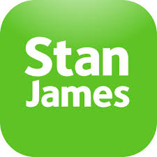 stan james online moving to unibet