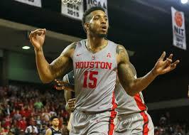 houston basketball college pick free