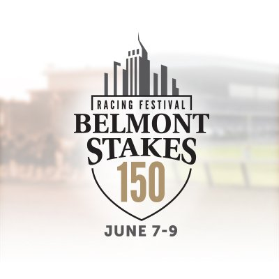 Belmont stakes 2018
