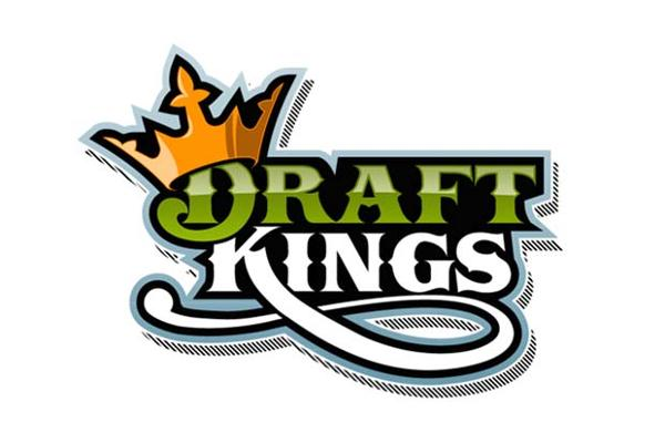 draftkings to launch betting in USA