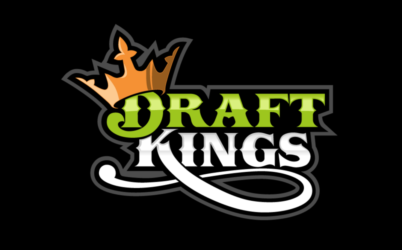 draftkings to offer sports betting