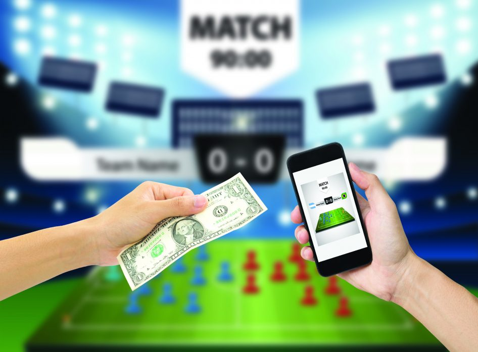 sports betting online betting systems
