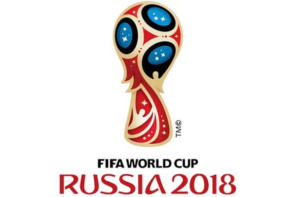 world cup sportsbook bonuses