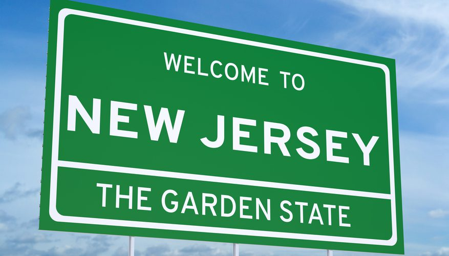sports betting in new jersey report
