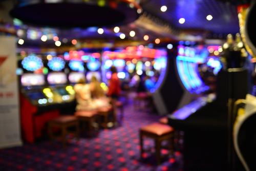 casino vs sports betting