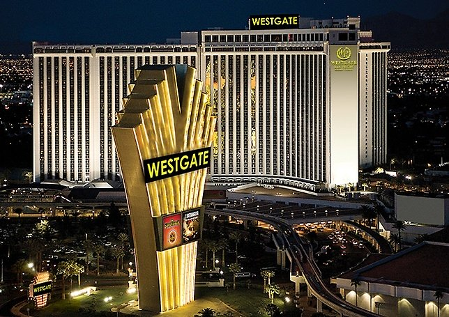 westgate sportsbook expanding