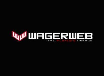 wagerweb logo sportsbook large