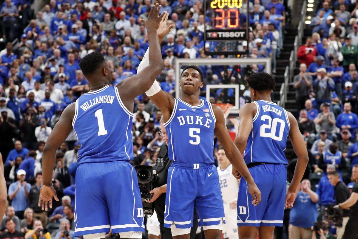 college basketball betting odds feb 2019