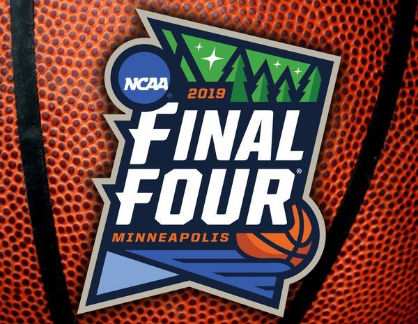Final Four point spreads 2019