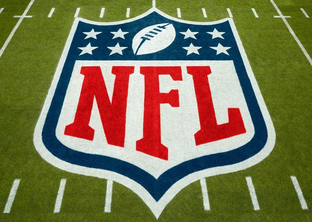 nfl division odds 2019