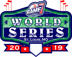 2019 updated world series odds