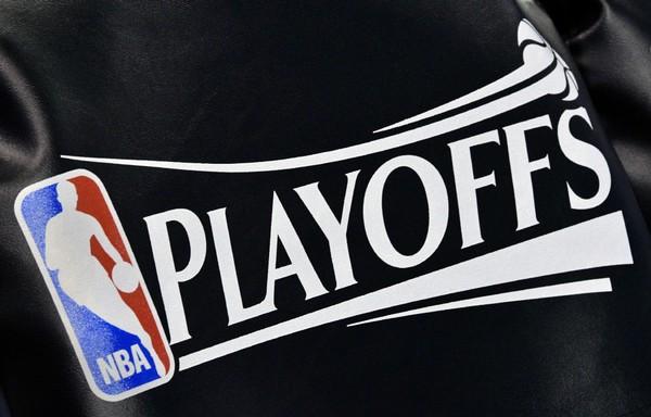nba playoffs round 2 series odds