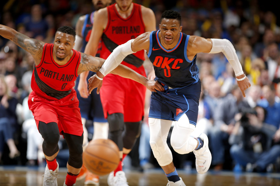NBA series betting odds round 1 in 2019