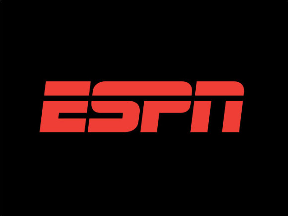 espn to join caesars for sports betting venutre