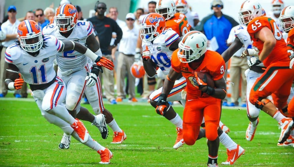early looks week one college football betting