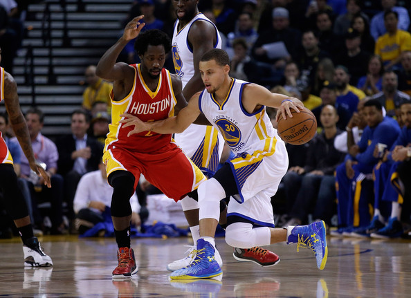 Golden State game three free pick and point spread