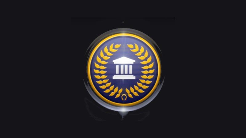 Greek betting sport bet app