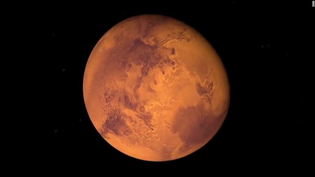 mars space travel odds betting odds