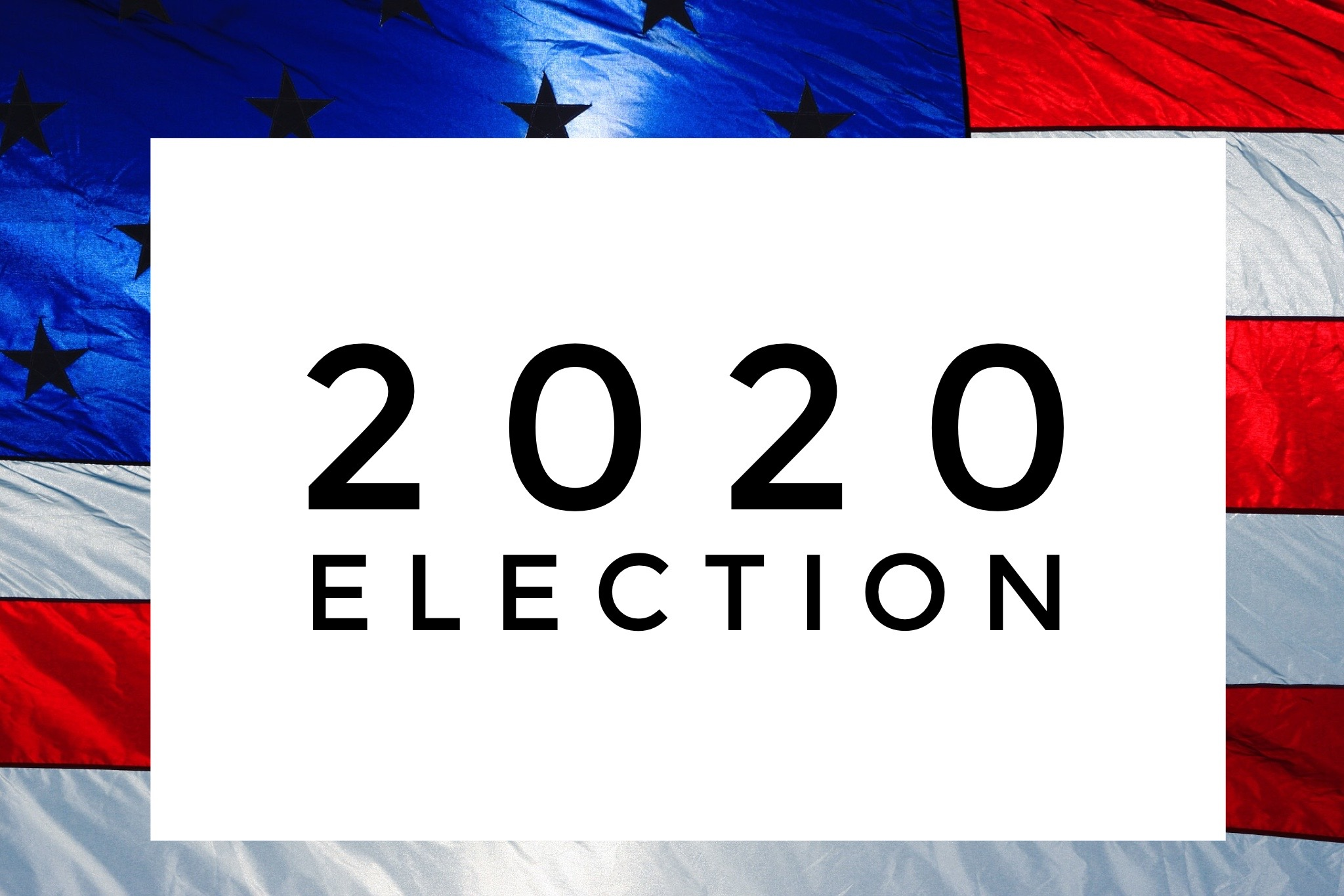 2020 election odds