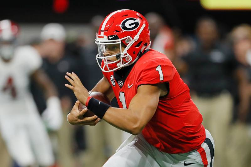 College football playoff betting props