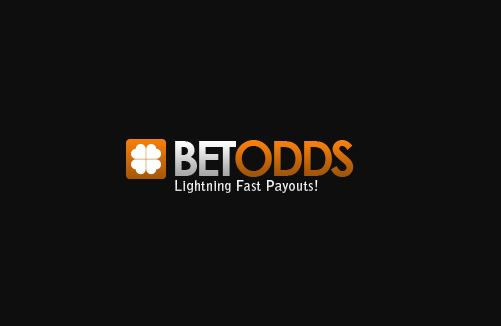 betodds sportsbook review
