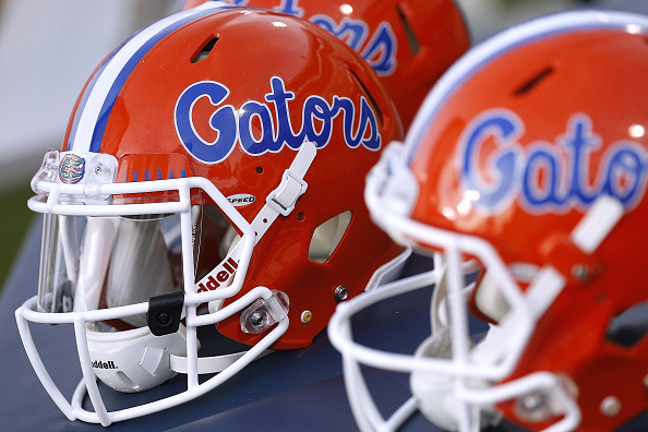Florida Gators betting team preview 2019