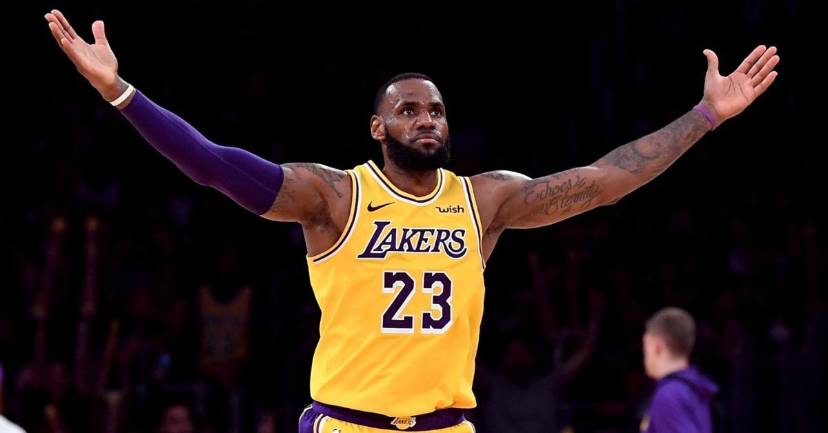 NBA team win ttoals