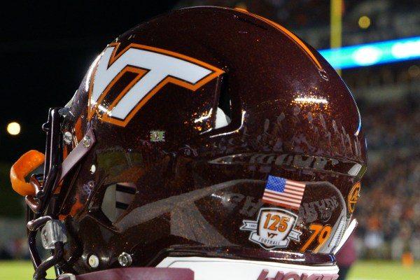 Virginia Tech football preview