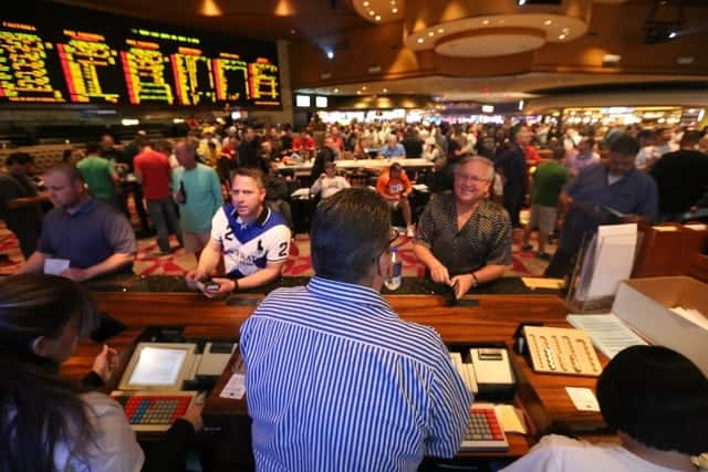 sports betting stratgey tips