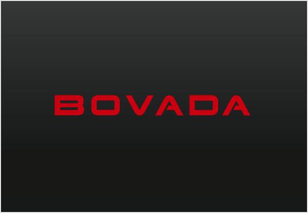 bovada bonus offer 2019
