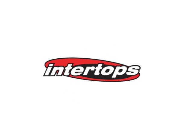 intertops bonuses 2019
