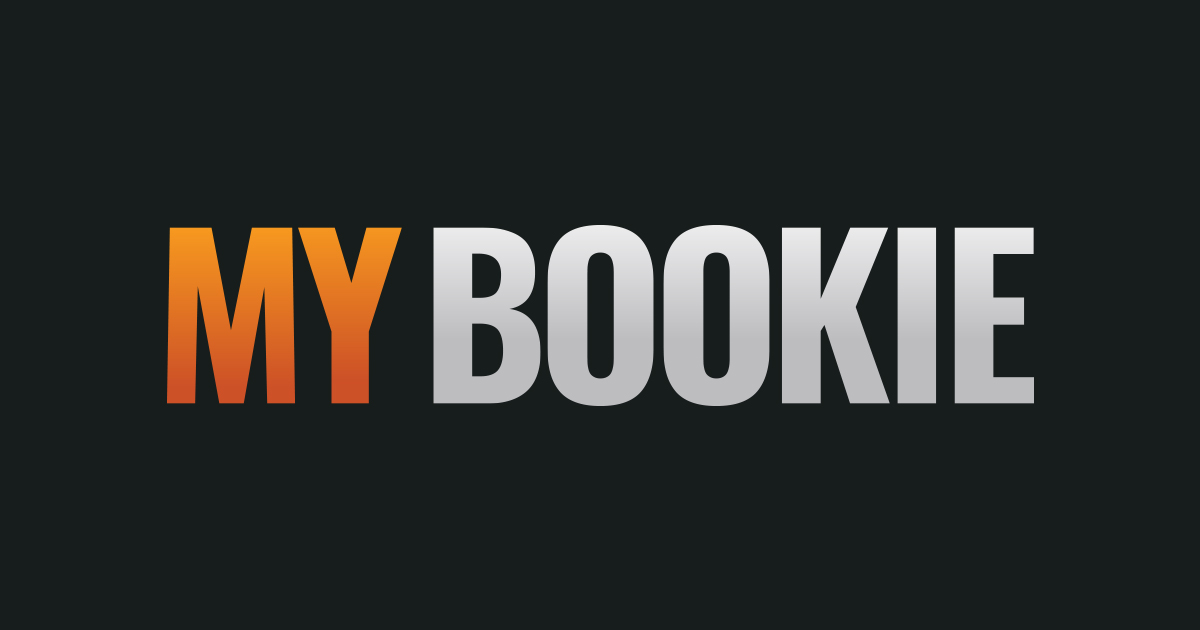 MyBookie pulls out of Nevada, NJ, and NY