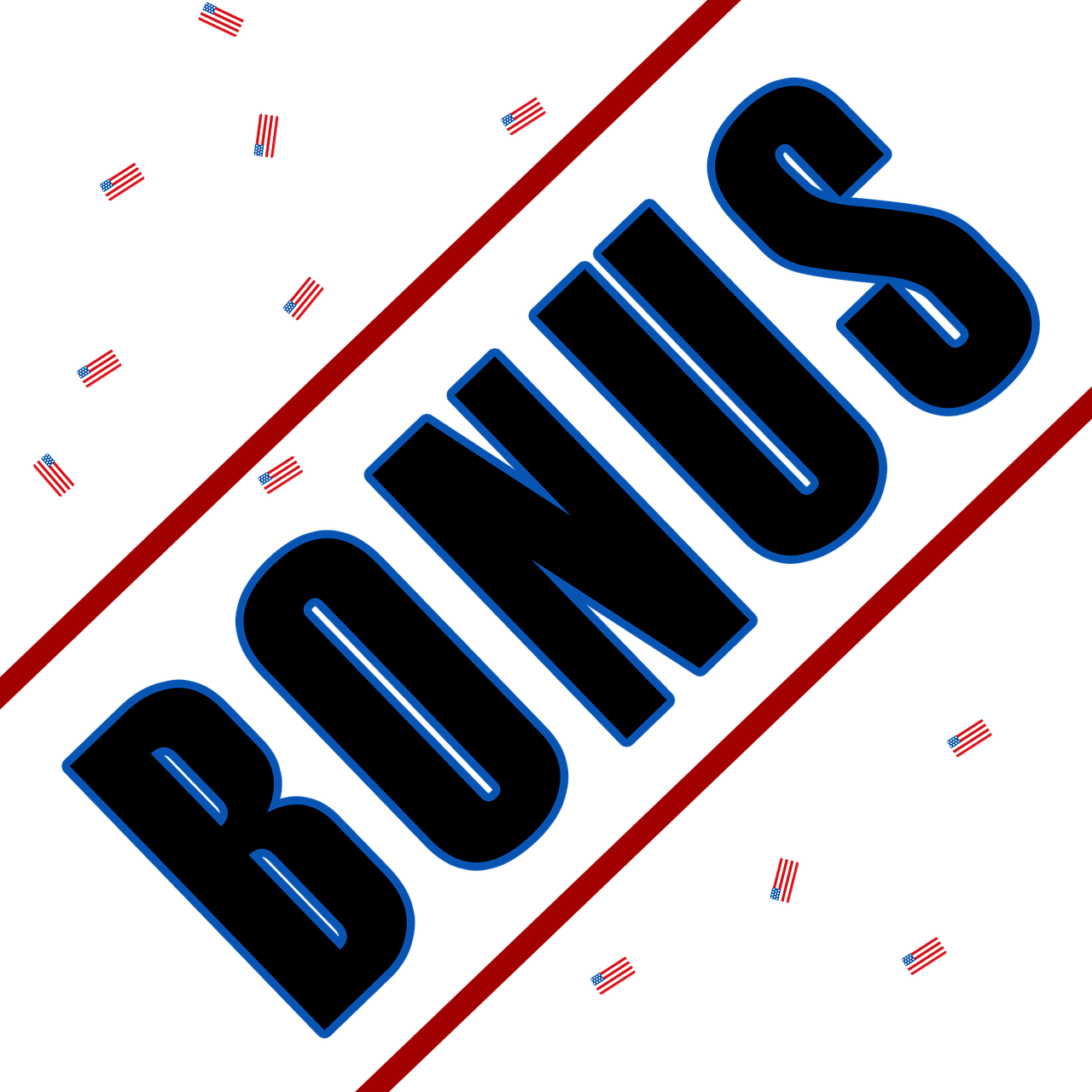 sportsbook bonus offers promo codes current