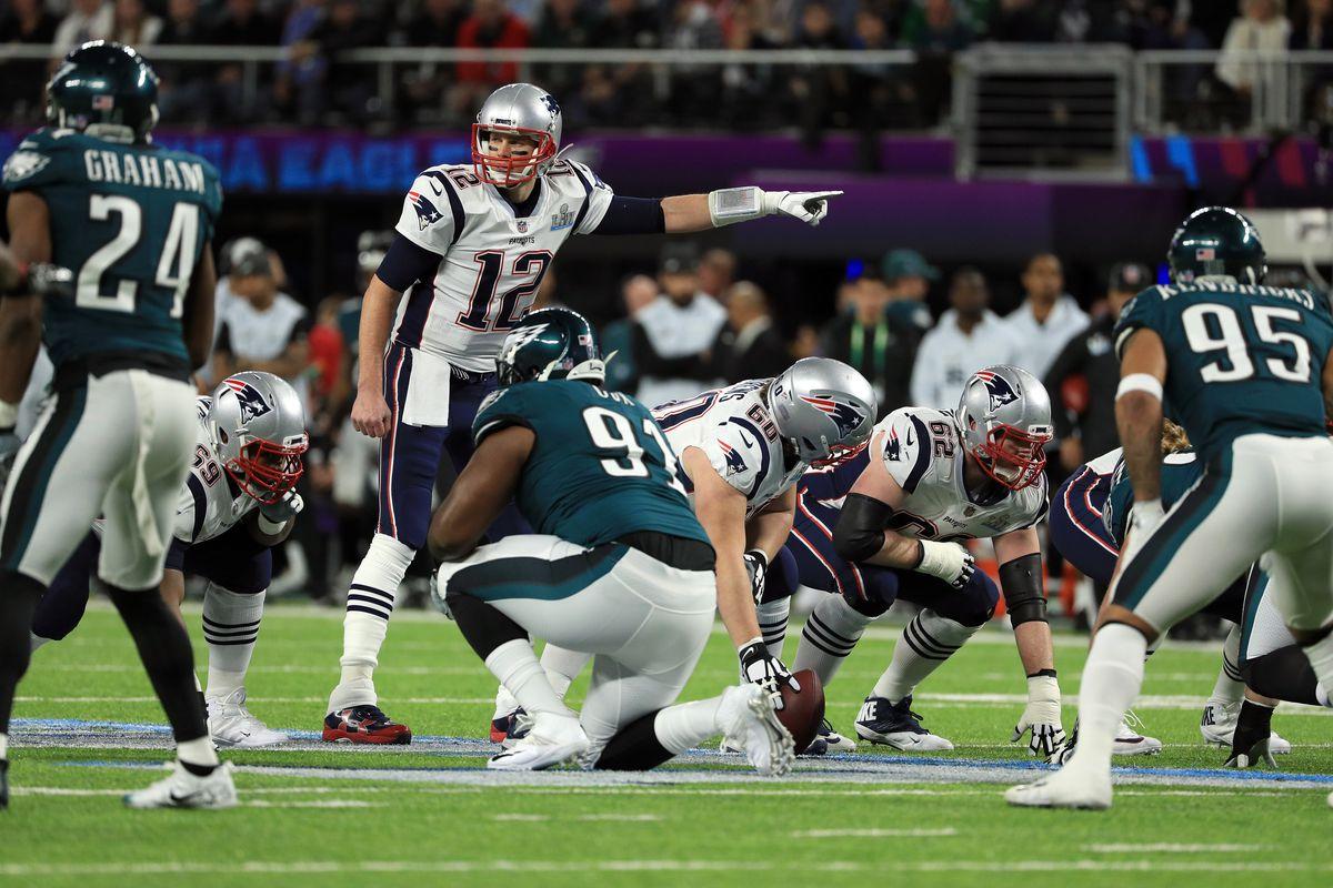 NFL week 11 opening lines