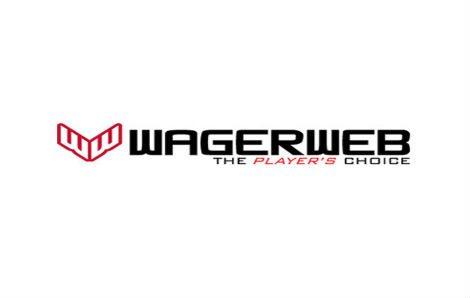 wager web new bonus offer