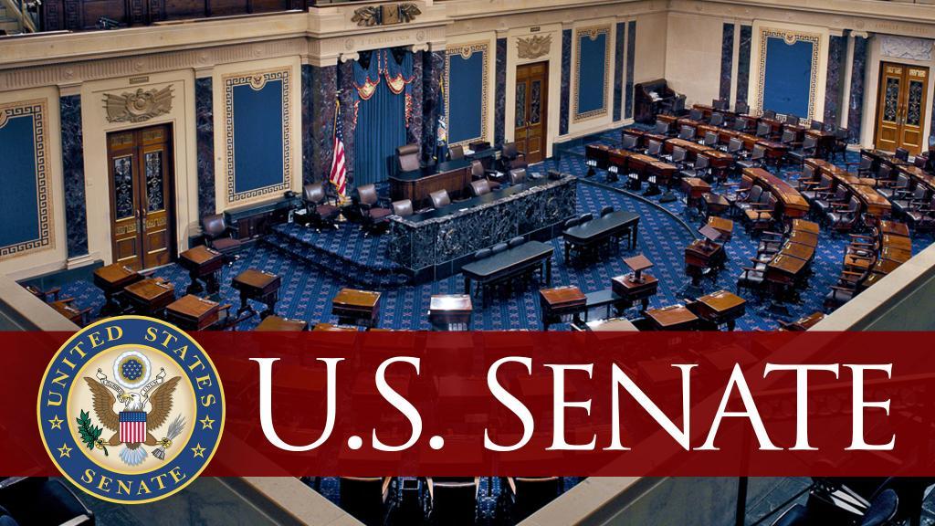 betting odds if senate will vote to remove Donald Trump