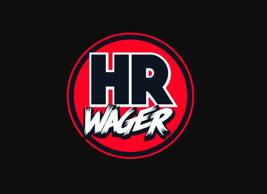HRwager news