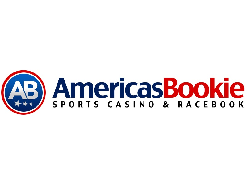 America's Bookie Review