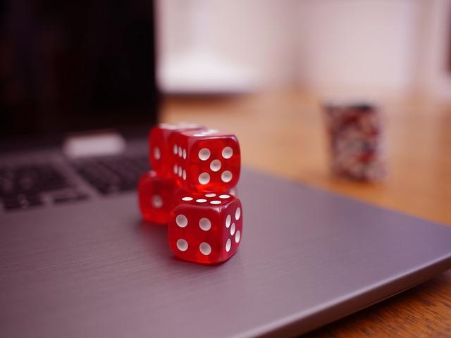 Online Casino Pennsylvania